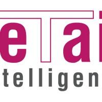 Logo Retail Intelligence RGB-01