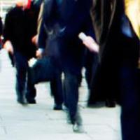 Footfall y retail Intelligence