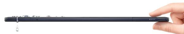 Sony-Xperia-Z-Tablet-01