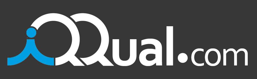 iqqual