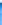 Captura de pantalla 2014-05-29 a las 10.04.35