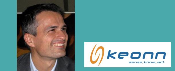 keon entrev