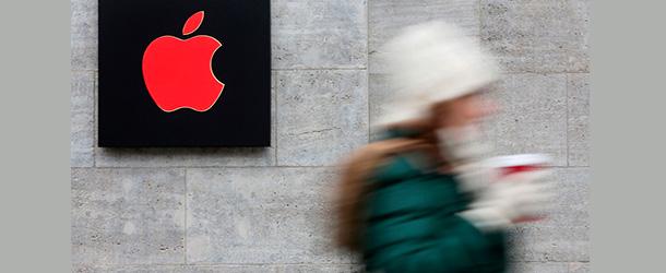 Apple_Retail_Intelligence