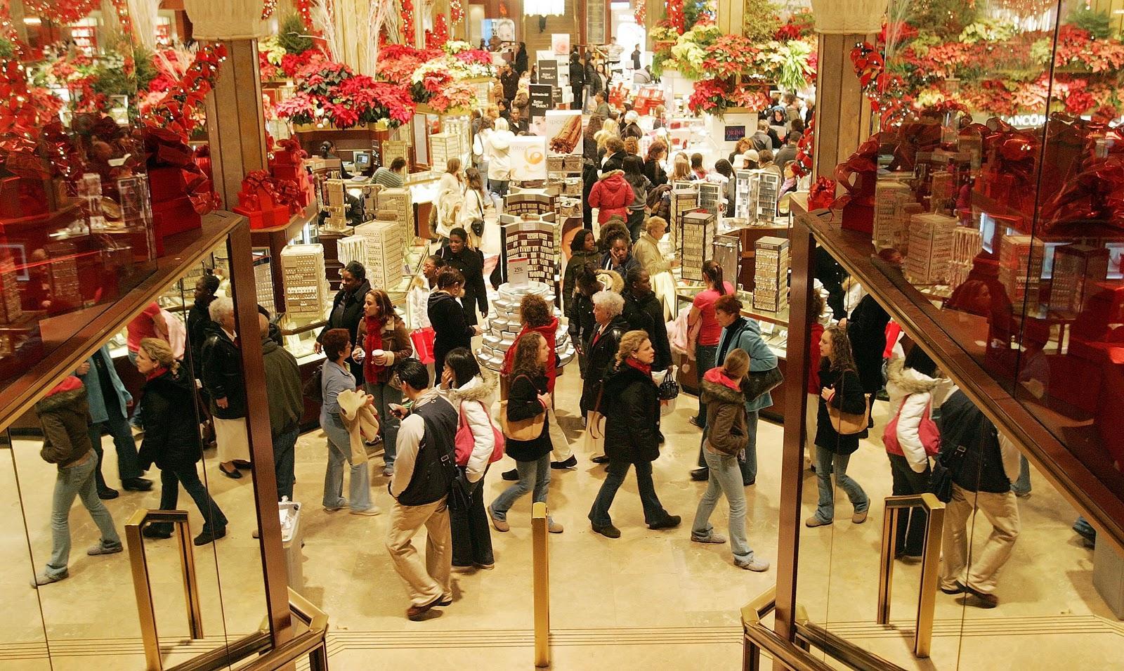 Navidad_Shopping_RetailIntelligence