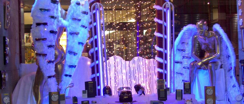Escaparates_Navidad_RetailIntelligence