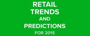 Previsiones2015_RetailIntelligence