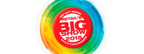 RetailsBigShow_RetailIntelligence