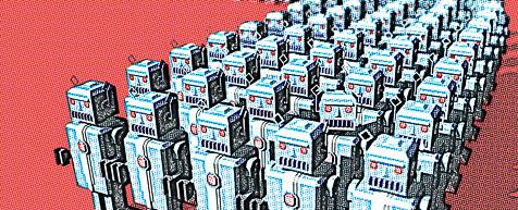 Robot_RetailIntelligence