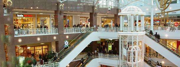 centrocomercial_RetailIntelligence
