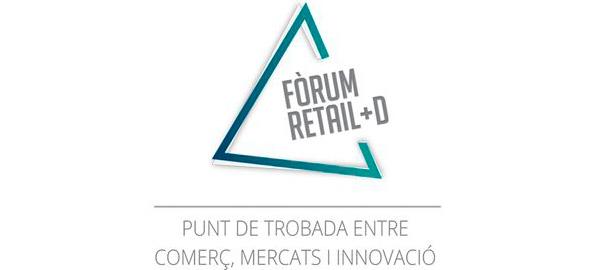 RetailForumD_RetailIntelligence