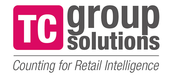 TCGroupSolutions_RetailIntelligence (1)