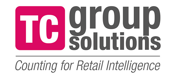 TCGroupSolutions_RetailIntelligence