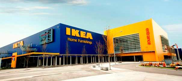 Ikea_RetailIntelligence