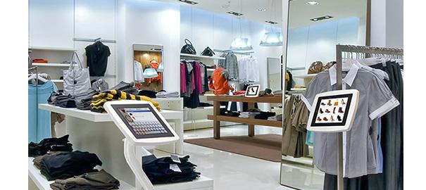 RetailDigital_RetailIntelligence