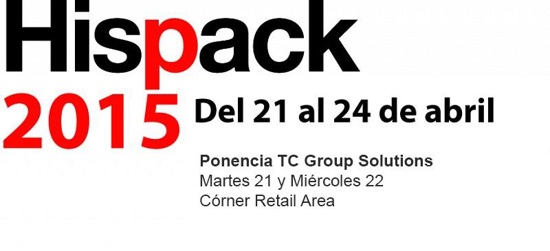 Hispack_RetailIntelligence