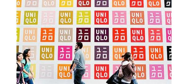 UNiqlo_RetailIntelligence