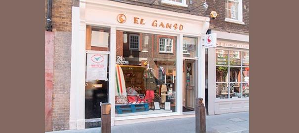 ElGanso_RetailIntelligence