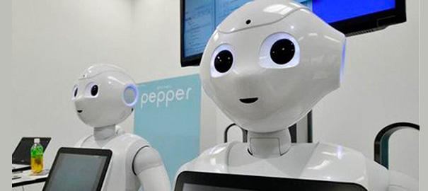 Robots_RetailIntelligence