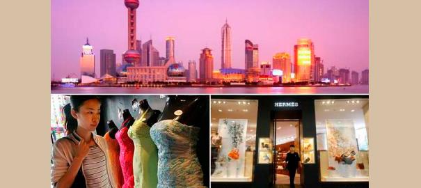 China_RetailIntelligence