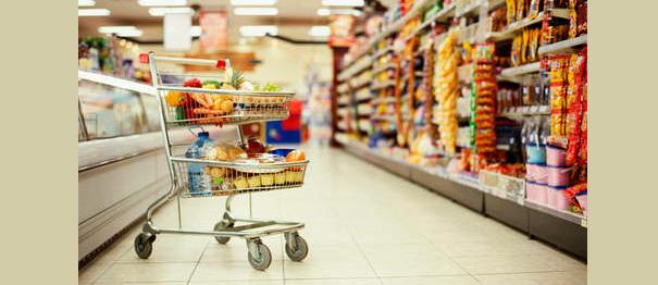 RetailAlimentación_RetailIntelligence