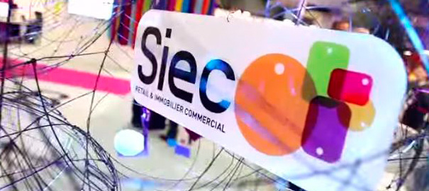 SIEC_RetailIntelligence