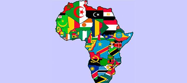 AfricaRetail_RetailIntelligence
