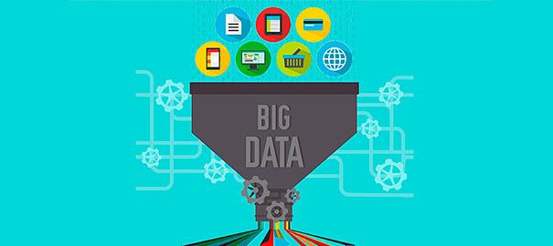 BigData_RetailIntelligence