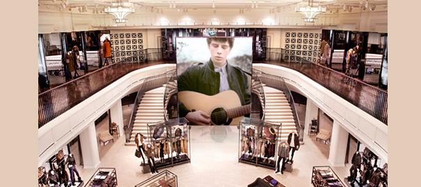 FlagshipStore_RetailIntelligence