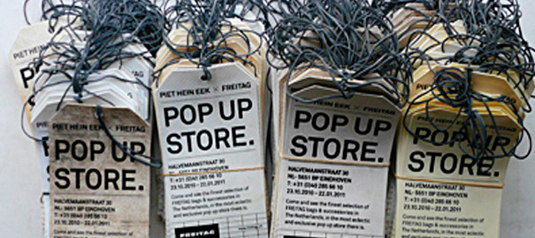 PopUpStore_RetailIntelligence