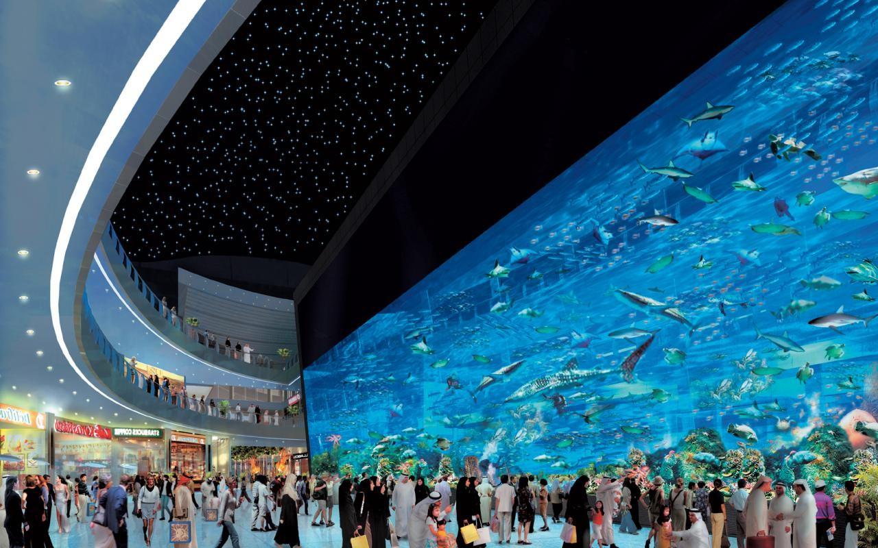 DubaiMall_RetailIntelligence