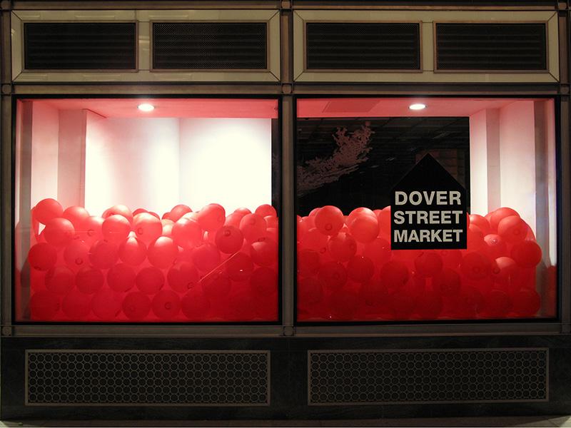 DoverStreetMarket_RetailIntelligence
