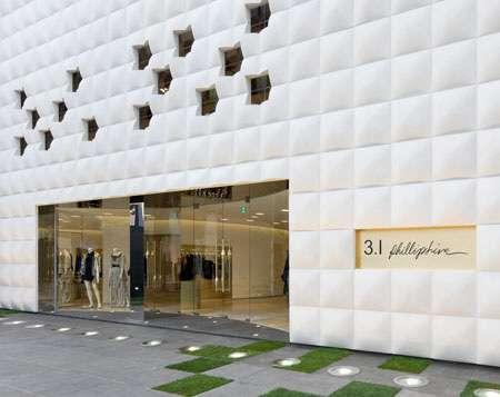phillip-lim-flagship-store
