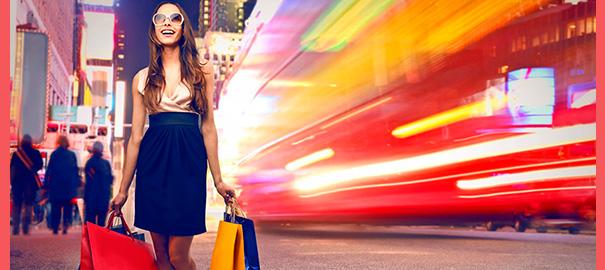 Retaill_RetailIntelligence