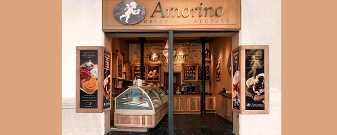 Amorino_RetailIntelligence