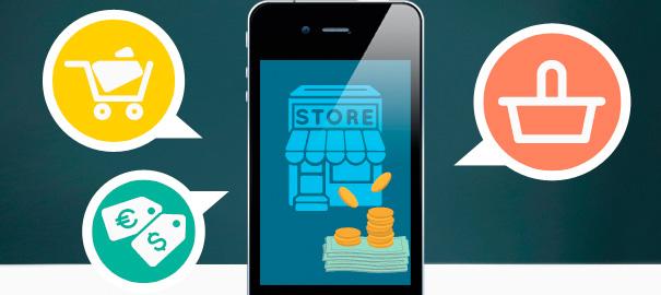 MobileToStore_RetailIntelligence