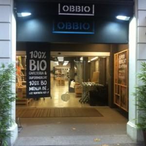 ObbioTienda_RetailIntelligence