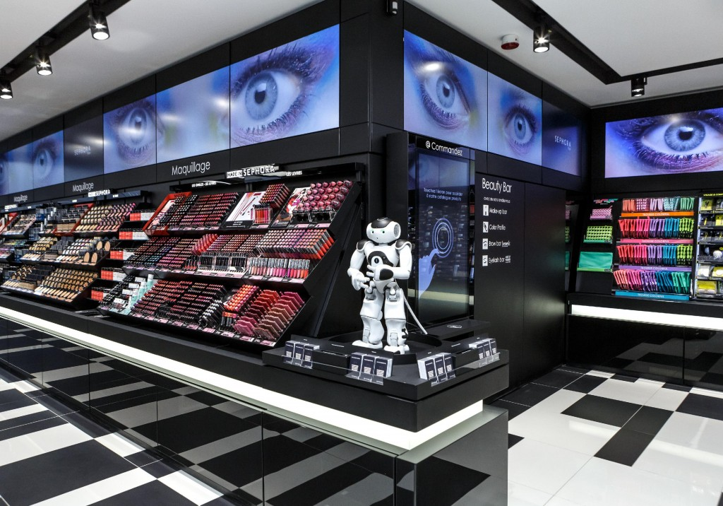 retail-intelligence-sephora