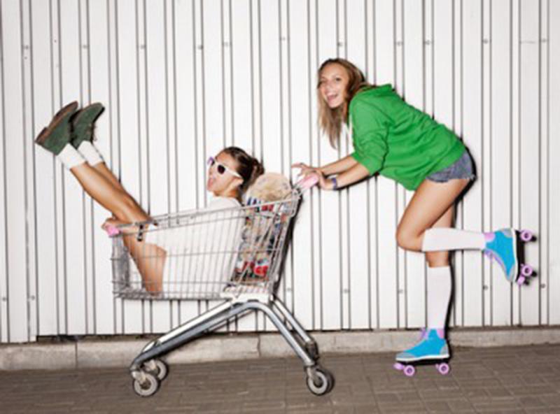 millennials-consumo-retail-intelligence