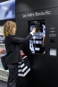 pantallas-digitales-retail-intelligence