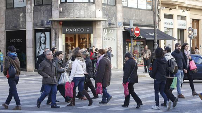 tráfico-peatonal-retail-intelligence