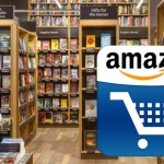 Amazon-tienda-fisica-retail-intelligence