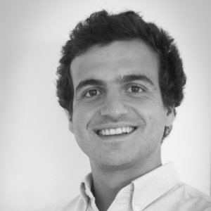 amaury-courbon-retail-intelligence