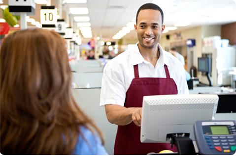 retail-intelligence-staff-tienda