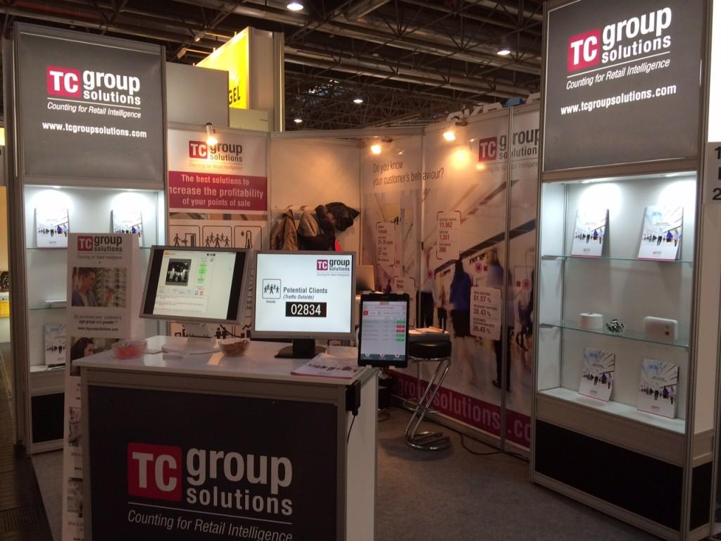 TC_Group_Solutions_EuroCIS_RetailIntelligence