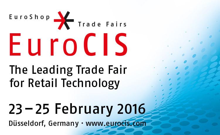 eurocis_retail_intelligence