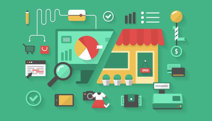 retail-intelligence-ecommerce-tienda