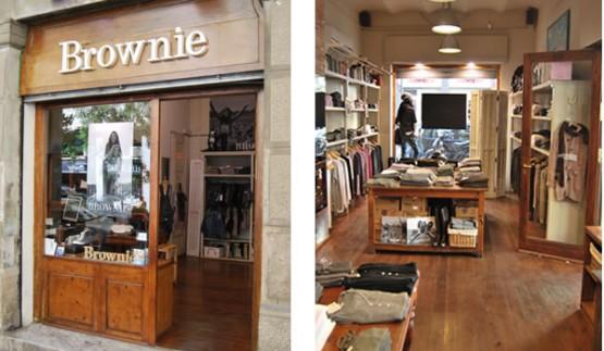 Brownie-Retail-Intelligence