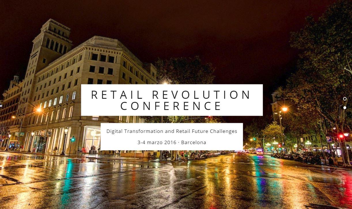retail-revolution-retail-intelligence-esade