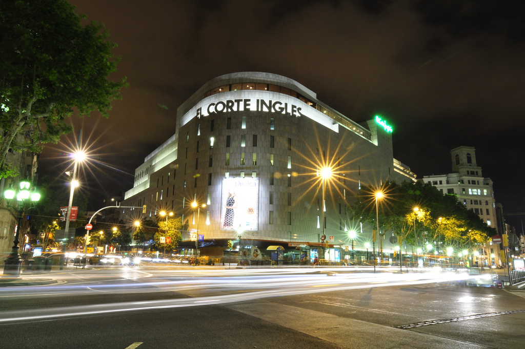 corte-ingles-retail-intelligence