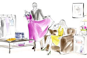 experiencia-shopping-retail-intelligence